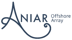 Aniar Offshore Array